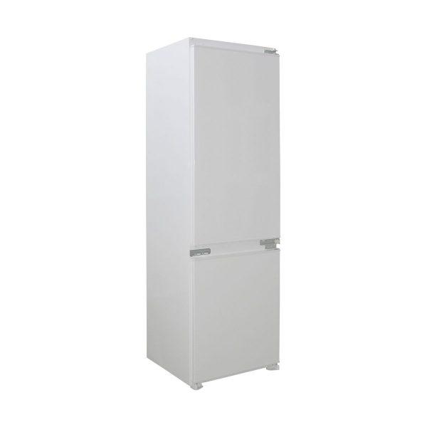 Ugradbeni hladnjak Končar UHC1A54251SV